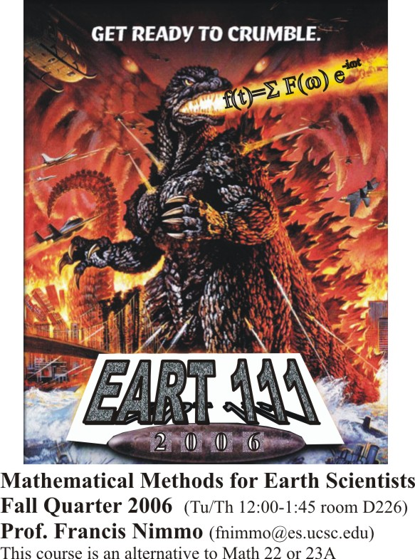 eart science review This site was created to assist students who are studying the physical setting: earth science in new york state site maintained by charles burrows.