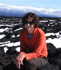 People - UC Santa Cruz Seismology Laboratory